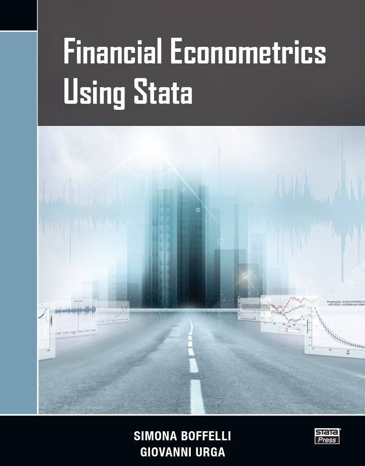 Books stata press cover financial econometrics using stata fandeluxe Image collections