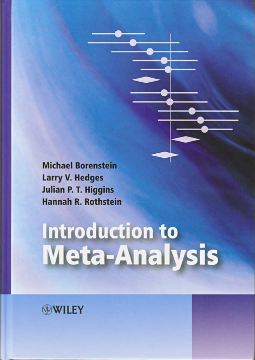 an introduction to the analysis of the literature by david maister Order your copy today david maister - professional business, professional life  david's resources about david blog articles podcasts videos audio.