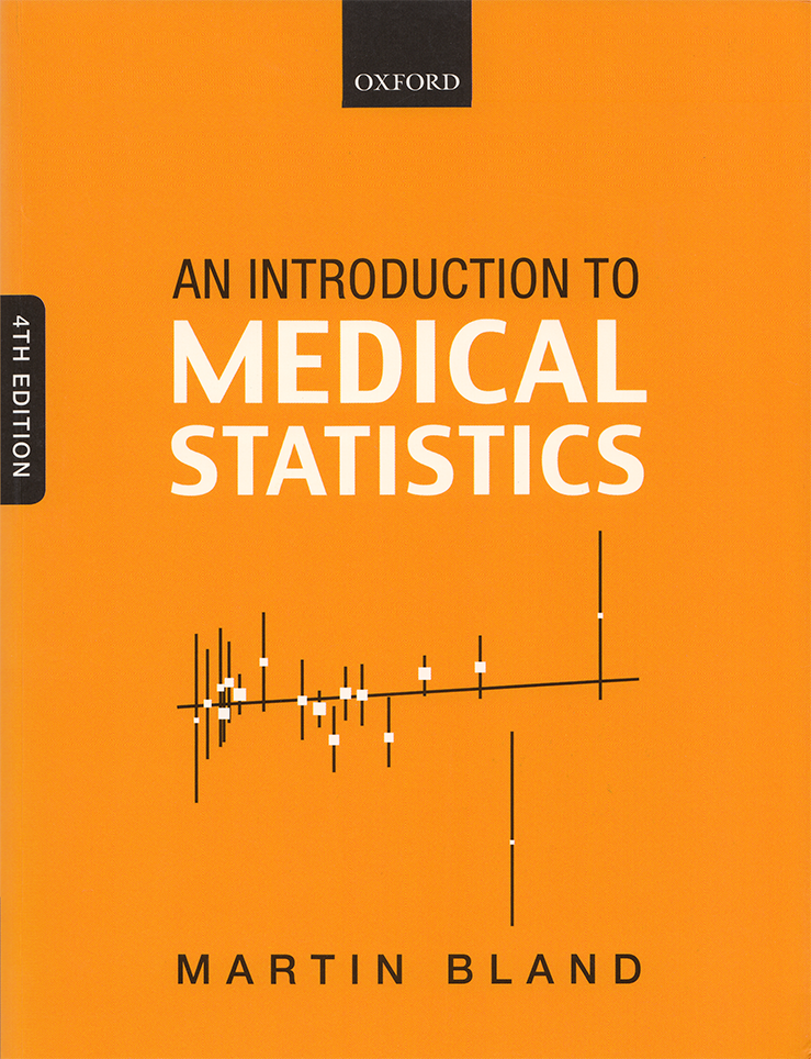 Stata bookstore an introduction to medical statistics fourth edition an introduction to medical statistics fourth edition fandeluxe Image collections