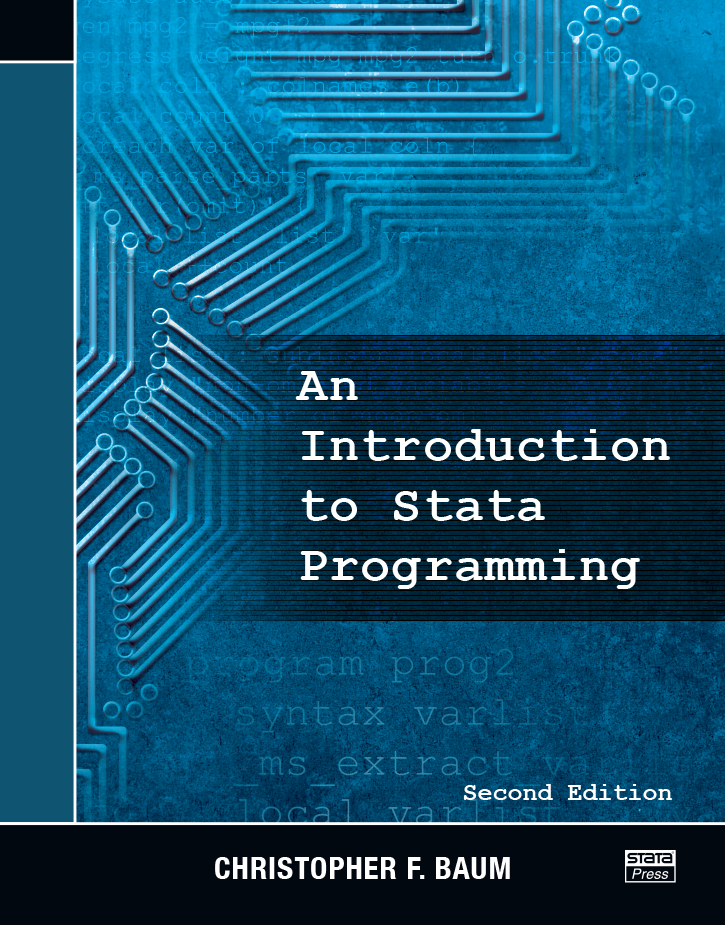 Basic Programming Principles 2nd Edition Pdf