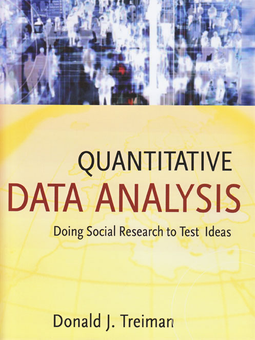 quantitative data analysis Data analysis: quantitative data analysis software data analysis quantitative data analysis software qualitative data analysis software research methods literature.