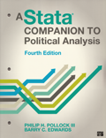 A Stata Companion to Political Analysis, Fourth Edition