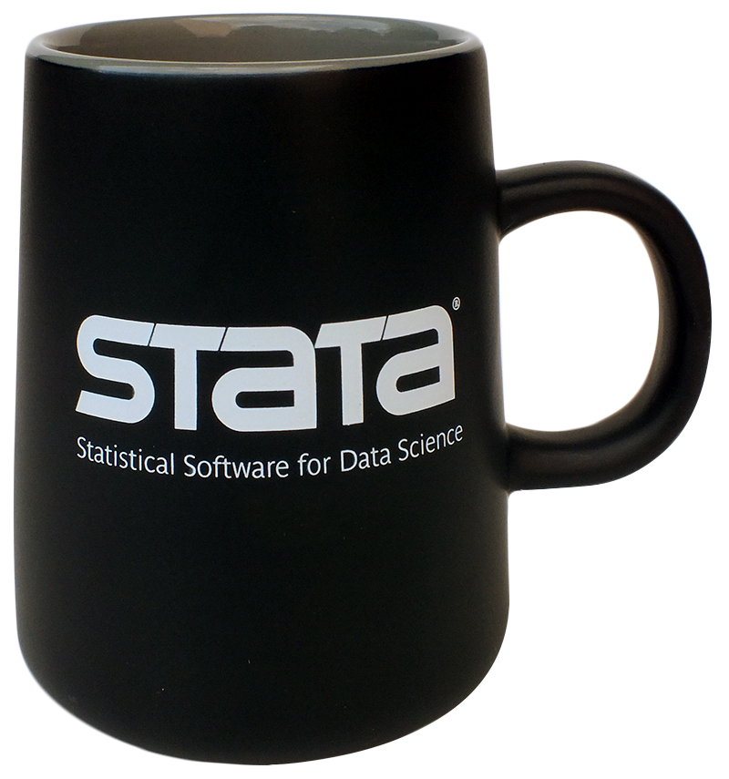 Data Science mug