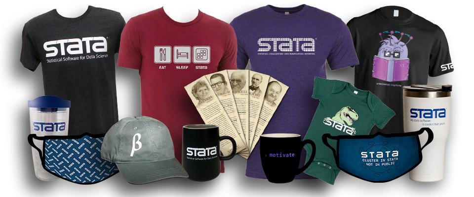 quality design e2256 d0f86 Stata Gift Shop | Stata
