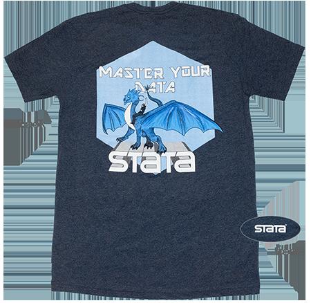 crosshoakley t shirt sale fyl9  Adult's t-shirts