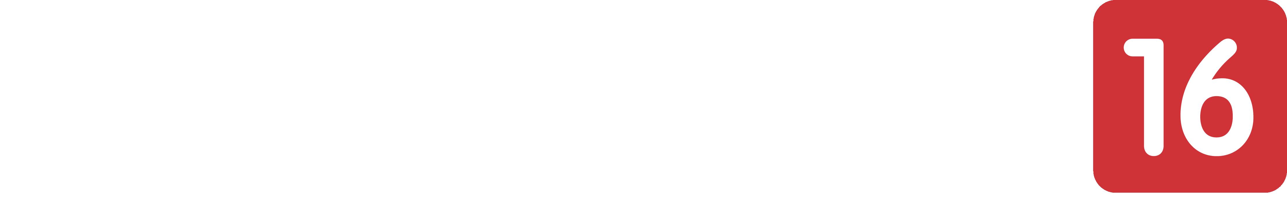 Stata Release 9: More statistics