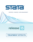 Treatment-Effects