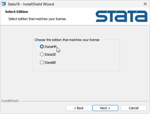 select-executable