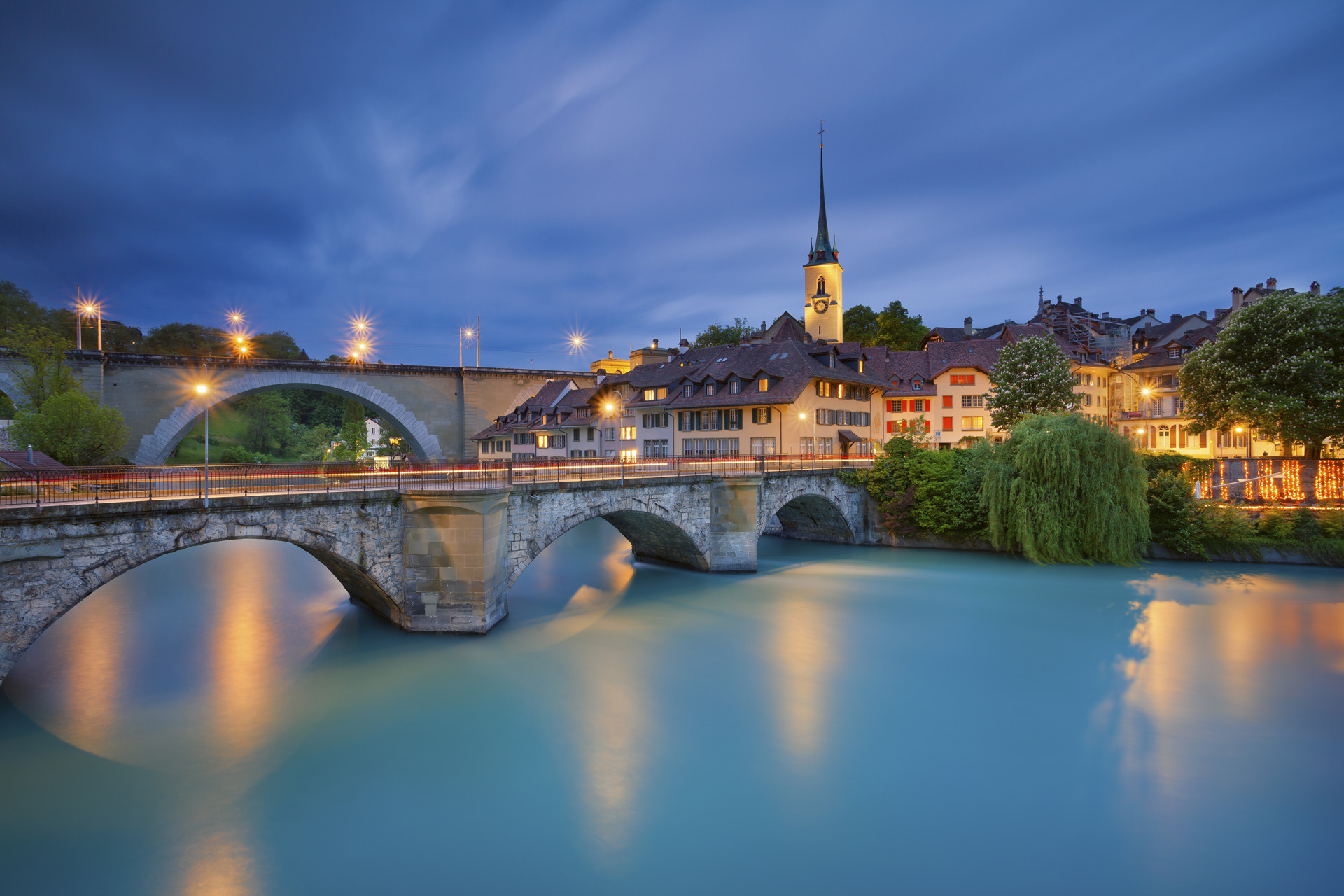bern-switzerland-web Online Meeting Platforms Examples on real life, who side switch,