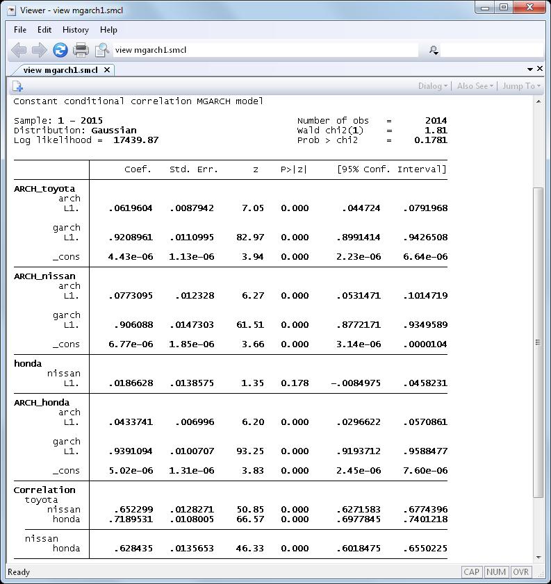 STATA12 Viewer Stata 软件|Stata 13|Stata 代理