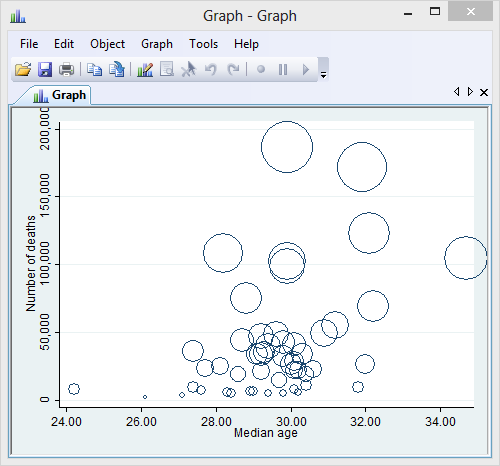 using 3d scatter plot in microsoft With xyz mesh you can convert and copy your data directly into excel's native format of mesh, surface/wireline graph or 3d line/scatter plot and even export them directly into microsoft excel.